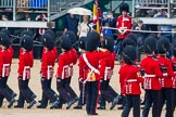 The Colonel's Review 2014. Horse Guards Parade, Westminster, London,  United Kingdom, on 07 June 2014 at 11:22, image #418