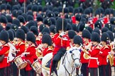 The Colonel's Review 2014. Horse Guards Parade, Westminster, London,  United Kingdom, on 07 June 2014 at 11:23, image #420