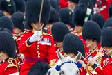 The Colonel's Review 2014. Horse Guards Parade, Westminster, London,  United Kingdom, on 07 June 2014 at 11:23, image #421
