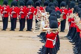 The Colonel's Review 2014. Horse Guards Parade, Westminster, London,  United Kingdom, on 07 June 2014 at 11:23, image #424