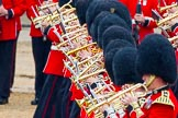 The Colonel's Review 2014. Horse Guards Parade, Westminster, London,  United Kingdom, on 07 June 2014 at 11:23, image #425