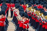 The Colonel's Review 2014. Horse Guards Parade, Westminster, London,  United Kingdom, on 07 June 2014 at 11:23, image #426