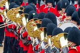The Colonel's Review 2014. Horse Guards Parade, Westminster, London,  United Kingdom, on 07 June 2014 at 11:23, image #427