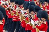 The Colonel's Review 2014. Horse Guards Parade, Westminster, London,  United Kingdom, on 07 June 2014 at 11:23, image #429