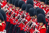 The Colonel's Review 2014. Horse Guards Parade, Westminster, London,  United Kingdom, on 07 June 2014 at 11:23, image #431