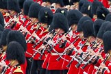 The Colonel's Review 2014. Horse Guards Parade, Westminster, London,  United Kingdom, on 07 June 2014 at 11:24, image #432
