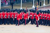 The Colonel's Review 2014. Horse Guards Parade, Westminster, London,  United Kingdom, on 07 June 2014 at 11:24, image #433