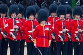 The Colonel's Review 2014. Horse Guards Parade, Westminster, London,  United Kingdom, on 07 June 2014 at 11:24, image #435