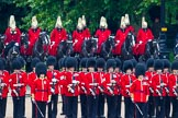 The Colonel's Review 2014. Horse Guards Parade, Westminster, London,  United Kingdom, on 07 June 2014 at 11:24, image #436