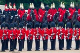 The Colonel's Review 2014. Horse Guards Parade, Westminster, London,  United Kingdom, on 07 June 2014 at 11:24, image #437