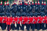 The Colonel's Review 2014. Horse Guards Parade, Westminster, London,  United Kingdom, on 07 June 2014 at 11:26, image #445