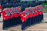 The Colonel's Review 2014. Horse Guards Parade, Westminster, London,  United Kingdom, on 07 June 2014 at 11:29, image #460