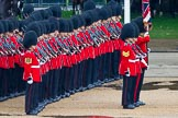 The Colonel's Review 2014. Horse Guards Parade, Westminster, London,  United Kingdom, on 07 June 2014 at 11:29, image #462