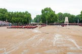 The Colonel's Review 2014. Horse Guards Parade, Westminster, London,  United Kingdom, on 07 June 2014 at 11:30, image #464
