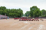The Colonel's Review 2014. Horse Guards Parade, Westminster, London,  United Kingdom, on 07 June 2014 at 11:31, image #465