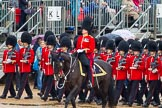 The Colonel's Review 2014. Horse Guards Parade, Westminster, London,  United Kingdom, on 07 June 2014 at 11:32, image #471