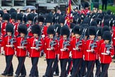 The Colonel's Review 2014. Horse Guards Parade, Westminster, London,  United Kingdom, on 07 June 2014 at 11:32, image #472