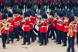 The Colonel's Review 2014. Horse Guards Parade, Westminster, London,  United Kingdom, on 07 June 2014 at 11:32, image #474