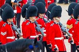 The Colonel's Review 2014. Horse Guards Parade, Westminster, London,  United Kingdom, on 07 June 2014 at 11:33, image #480