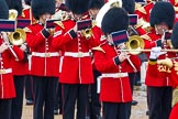 The Colonel's Review 2014. Horse Guards Parade, Westminster, London,  United Kingdom, on 07 June 2014 at 11:34, image #496