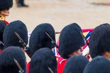 The Colonel's Review 2014. Horse Guards Parade, Westminster, London,  United Kingdom, on 07 June 2014 at 11:35, image #505