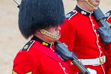 The Colonel's Review 2014. Horse Guards Parade, Westminster, London,  United Kingdom, on 07 June 2014 at 11:36, image #513