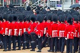 The Colonel's Review 2014. Horse Guards Parade, Westminster, London,  United Kingdom, on 07 June 2014 at 11:39, image #536