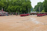 The Colonel's Review 2014. Horse Guards Parade, Westminster, London,  United Kingdom, on 07 June 2014 at 11:42, image #537