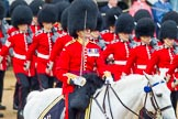 The Colonel's Review 2014. Horse Guards Parade, Westminster, London,  United Kingdom, on 07 June 2014 at 11:43, image #541