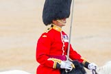 The Colonel's Review 2014. Horse Guards Parade, Westminster, London,  United Kingdom, on 07 June 2014 at 11:43, image #547