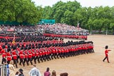 The Colonel's Review 2014. Horse Guards Parade, Westminster, London,  United Kingdom, on 07 June 2014 at 11:44, image #554