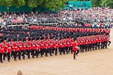 The Colonel's Review 2014. Horse Guards Parade, Westminster, London,  United Kingdom, on 07 June 2014 at 11:44, image #556