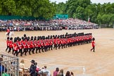 The Colonel's Review 2014. Horse Guards Parade, Westminster, London,  United Kingdom, on 07 June 2014 at 11:45, image #559