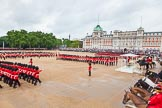 The Colonel's Review 2014. Horse Guards Parade, Westminster, London,  United Kingdom, on 07 June 2014 at 11:45, image #560