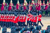 The Colonel's Review 2014. Horse Guards Parade, Westminster, London,  United Kingdom, on 07 June 2014 at 11:47, image #563