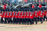 The Colonel's Review 2014. Horse Guards Parade, Westminster, London,  United Kingdom, on 07 June 2014 at 11:48, image #569