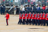 The Colonel's Review 2014. Horse Guards Parade, Westminster, London,  United Kingdom, on 07 June 2014 at 11:48, image #571
