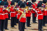 The Colonel's Review 2014. Horse Guards Parade, Westminster, London,  United Kingdom, on 07 June 2014 at 11:49, image #573