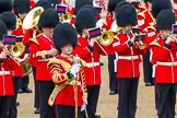 The Colonel's Review 2014. Horse Guards Parade, Westminster, London,  United Kingdom, on 07 June 2014 at 11:49, image #575