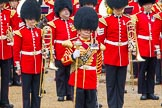 The Colonel's Review 2014. Horse Guards Parade, Westminster, London,  United Kingdom, on 07 June 2014 at 11:49, image #576