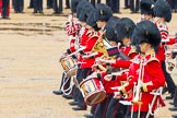 The Colonel's Review 2014. Horse Guards Parade, Westminster, London,  United Kingdom, on 07 June 2014 at 11:50, image #578