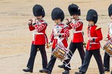 The Colonel's Review 2014. Horse Guards Parade, Westminster, London,  United Kingdom, on 07 June 2014 at 11:50, image #581