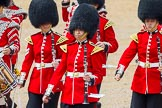 The Colonel's Review 2014. Horse Guards Parade, Westminster, London,  United Kingdom, on 07 June 2014 at 11:50, image #583