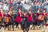 The Colonel's Review 2014. Horse Guards Parade, Westminster, London,  United Kingdom, on 07 June 2014 at 11:51, image #586