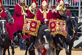 The Colonel's Review 2014. Horse Guards Parade, Westminster, London,  United Kingdom, on 07 June 2014 at 11:51, image #588