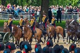 The Colonel's Review 2014. Horse Guards Parade, Westminster, London,  United Kingdom, on 07 June 2014 at 11:52, image #594