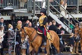 The Colonel's Review 2014. Horse Guards Parade, Westminster, London,  United Kingdom, on 07 June 2014 at 11:52, image #595