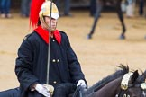 The Colonel's Review 2014. Horse Guards Parade, Westminster, London,  United Kingdom, on 07 June 2014 at 11:54, image #621