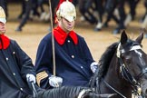 The Colonel's Review 2014. Horse Guards Parade, Westminster, London,  United Kingdom, on 07 June 2014 at 11:54, image #622