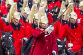 The Colonel's Review 2014. Horse Guards Parade, Westminster, London,  United Kingdom, on 07 June 2014 at 11:54, image #628